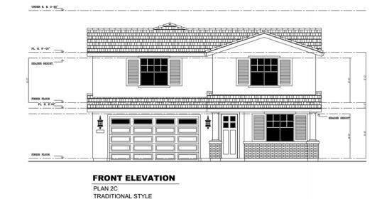 573 N Sandalwood Avenue, Rialto, CA 92376 (#IV21028018) :: eXp Realty of California Inc.