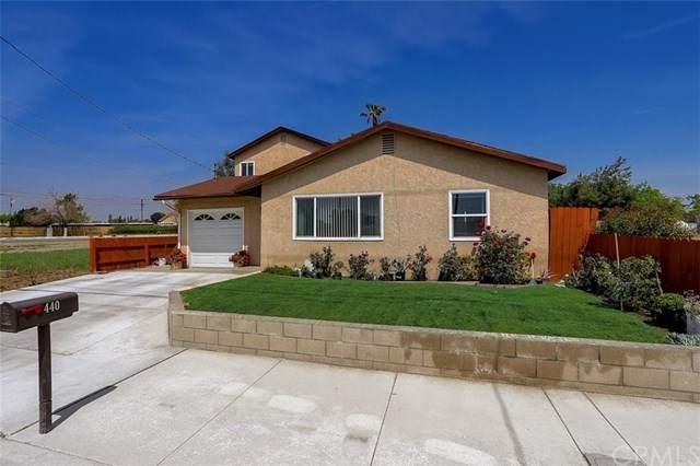 440 W Randall Avenue, Rialto, CA 92376 (#IV21073293) :: eXp Realty of California Inc.