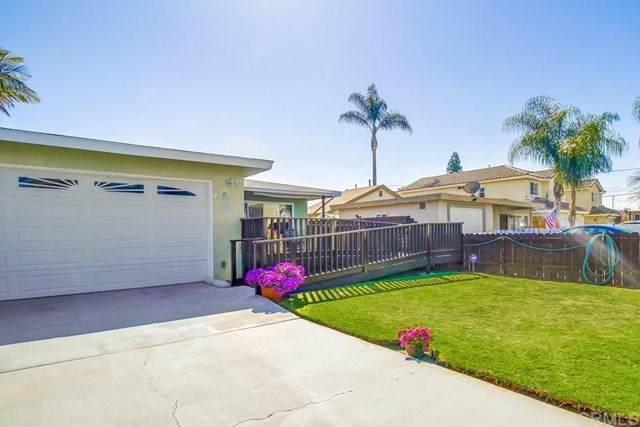 829 Emory Street, Imperial Beach, CA 91932 (#PTP2102373) :: Koster & Krew Real Estate Group | Keller Williams