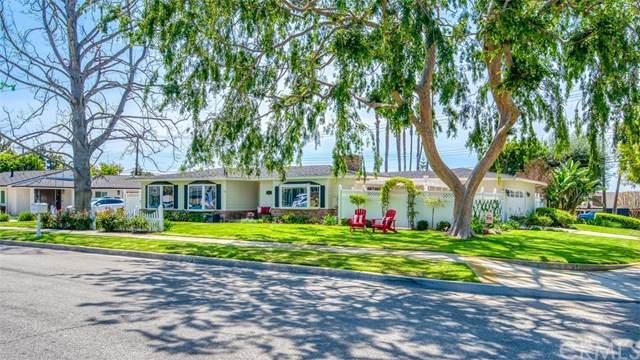 1192 Smoke Tree Lane, North Tustin, CA 92705 (#NP21053737) :: Wendy Rich-Soto and Associates