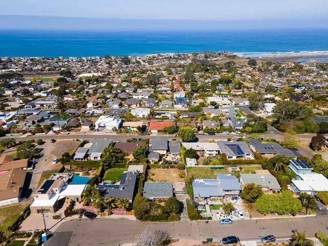 517 Mar Vista Dr, Solana Beach, CA 92075 (#210009048) :: Koster & Krew Real Estate Group   Keller Williams