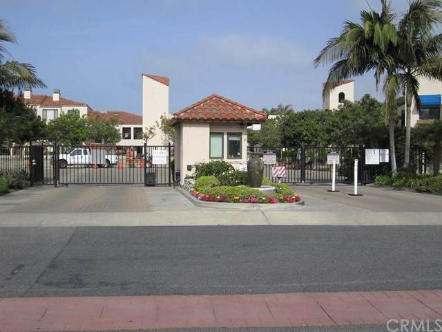 3213 Moritz Drive #38, Huntington Beach, CA 92649 (#PW21073536) :: eXp Realty of California Inc.