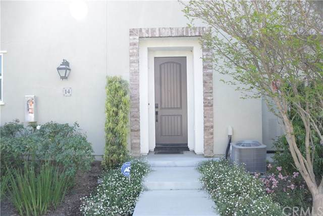 3250 E Yountville Drive #14, Ontario, CA 91761 (#GD21073614) :: The Costantino Group | Cal American Homes and Realty