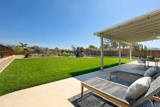 5610 Quarter Horse Circle, Oceanside, CA 92057 (#NDP2103719) :: Koster & Krew Real Estate Group | Keller Williams