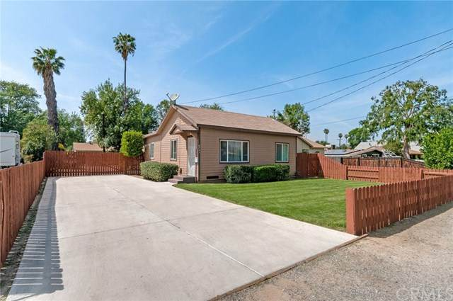 6741 Arch Way, Riverside, CA 92506 (#IV21073479) :: McKee Real Estate Group Powered By Realty Masters & Associates