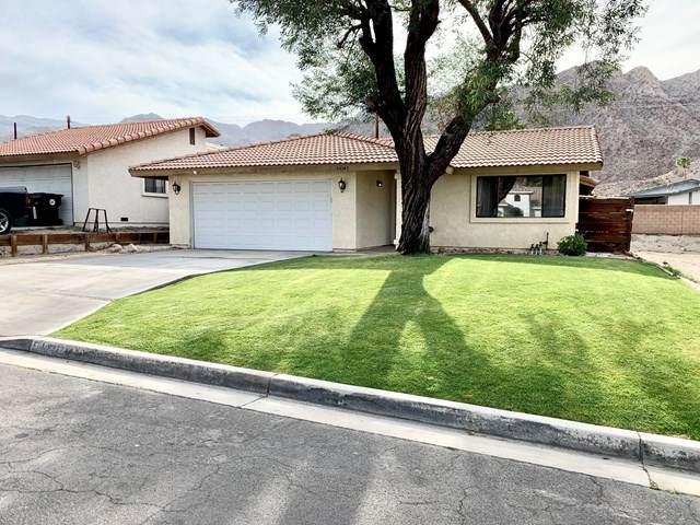 54145 Avenida Juarez, La Quinta, CA 92253 (#219060163DA) :: Koster & Krew Real Estate Group | Keller Williams