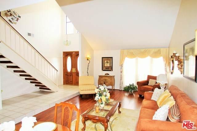 8012 Cheshire Circle, La Palma, CA 90623 (#21715190) :: The Costantino Group | Cal American Homes and Realty