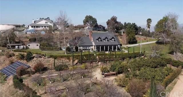 31819 Highview Drive, Redlands, CA 92373 (#EV21072728) :: eXp Realty of California Inc.