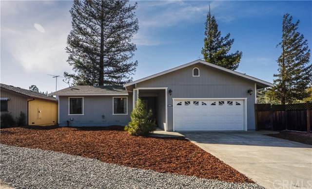 12734 Blue Heron Court, Clearlake Oaks, CA 95423 (#LC21073554) :: eXp Realty of California Inc.