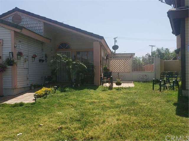 3089 Cardamon Street, Rialto, CA 92376 (#CV21072971) :: Mainstreet Realtors®
