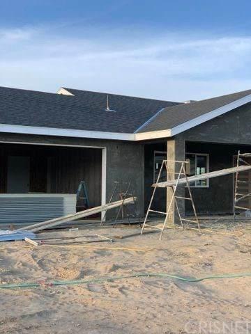 10031 R4, Littlerock, CA 93543 (#SR21073734) :: Koster & Krew Real Estate Group | Keller Williams