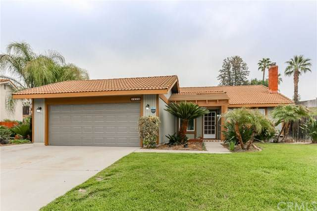 1446 Diamond Court, Redlands, CA 92374 (#IG21073733) :: The Results Group
