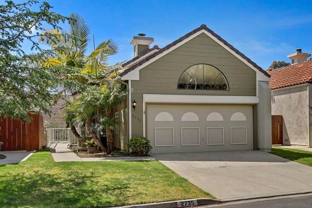 2735 Cypress Hill Rd, Carlsbad, CA 92008 (#210009092) :: The Ashley Cooper Team