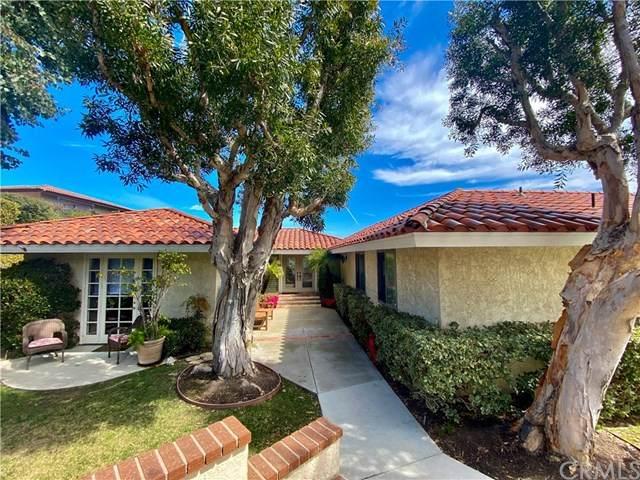 32242 Azores Road, Dana Point, CA 92629 (#OC21054585) :: Legacy 15 Real Estate Brokers