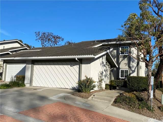 3300 Calle La Veta, San Clemente, CA 92672 (#OC21059901) :: Hart Coastal Group