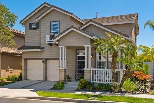 1070 Cottage Way, Encinitas, CA 92024 (#NDP2103725) :: Koster & Krew Real Estate Group | Keller Williams