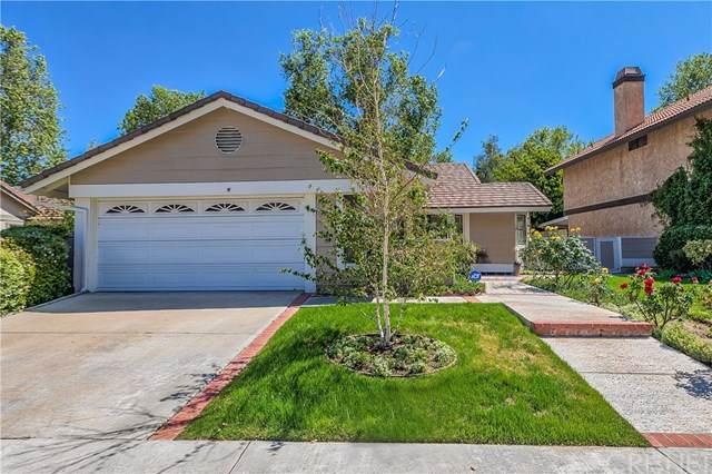 23638 Mesa Court, Valencia, CA 91355 (#SR21073800) :: Mainstreet Realtors®