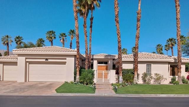 50085 Mountain Shadows Road, La Quinta, CA 92253 (#219060178DA) :: The Costantino Group | Cal American Homes and Realty