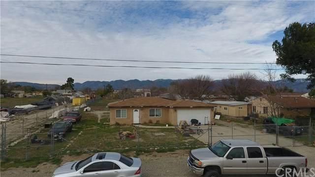 18396 Vineyard Avenue, Rialto, CA 92377 (#IG21073836) :: eXp Realty of California Inc.