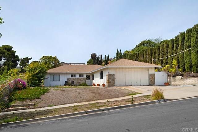 33451 Palo Alto Street, Dana Point, CA 92629 (#PTP2102385) :: Pam Spadafore & Associates