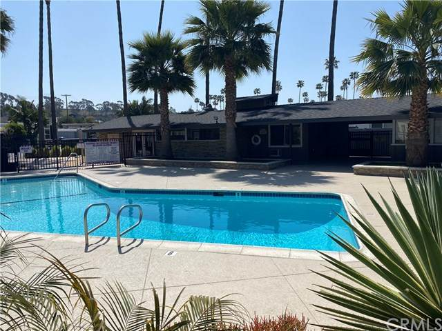 34052 Doheny Park Rd - Photo 1