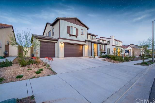 31110 Bay Horse Way, Menifee, CA 92584 (#SW21073877) :: Amazing Grace Real Estate | Coldwell Banker Realty
