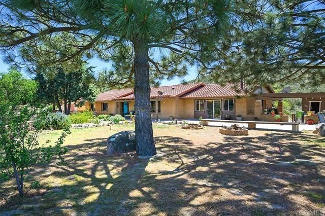 36263 Montezuma Valley Road - Photo 1