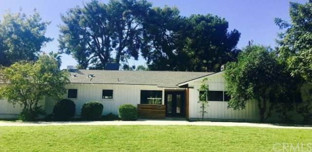 3606 Claremont Drive, Bakersfield, CA 93306 (#PI21073878) :: Twiss Realty