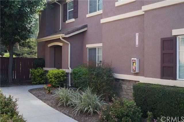 39707 Princeton Way A, Murrieta, CA 92563 (#SW21073549) :: EXIT Alliance Realty
