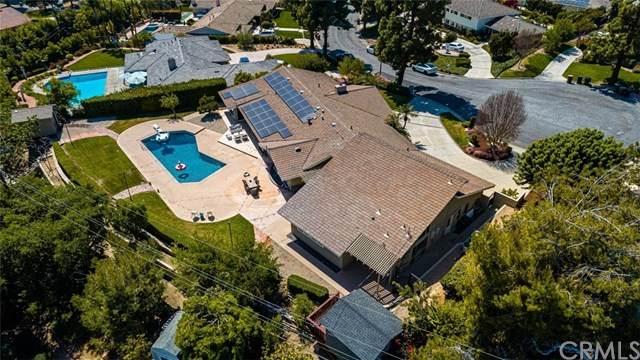 716 Rancho Circle - Photo 1
