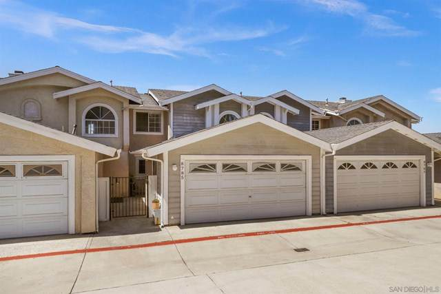 8785 Vista Del Oro Way, Spring Valley, CA 91977 (#210009118) :: Koster & Krew Real Estate Group   Keller Williams