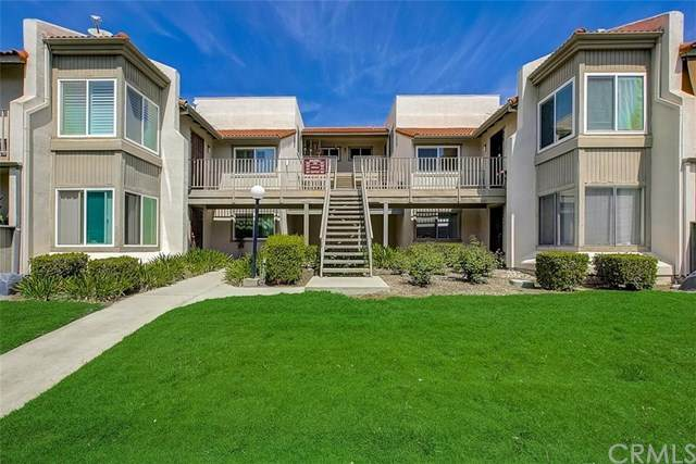 868 Cinnamon Lane #61, Duarte, CA 91010 (#PF21072540) :: Koster & Krew Real Estate Group   Keller Williams