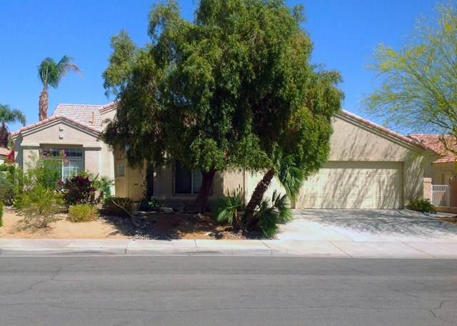 45120 Desert Air Street, La Quinta, CA 92253 (#219060187DA) :: eXp Realty of California Inc.