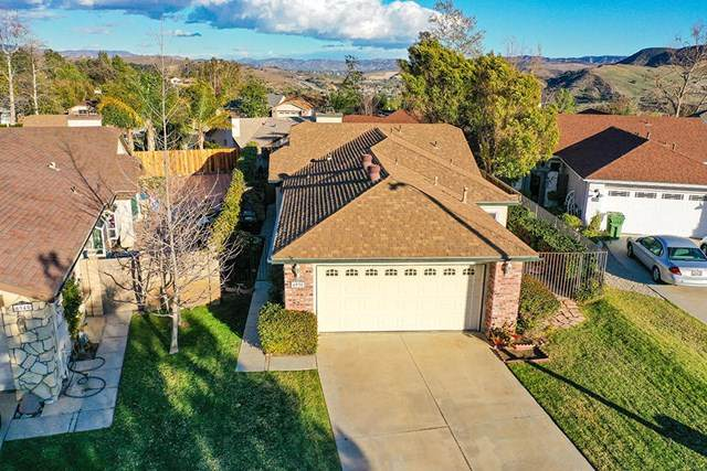 6930 Queens Court, Moorpark, CA 93021 (#221001826) :: Wendy Rich-Soto and Associates
