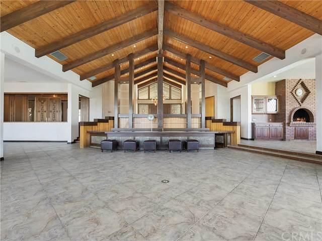 1605 Walter Court, Colton, CA 92324 (#EV21061917) :: Mark Nazzal Real Estate Group