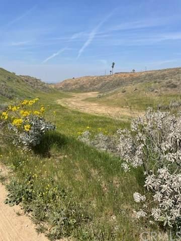 0 Mountain Ranch, Colton, CA 92324 (#IV21074032) :: Mark Nazzal Real Estate Group