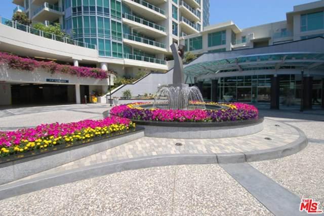 3141 Michelson Drive #301, Irvine, CA 92612 (#21716850) :: Compass