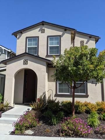 16715 Pickett Lane, Outside Area (Inside Ca), CA 93933 (#ML81838137) :: Power Real Estate Group
