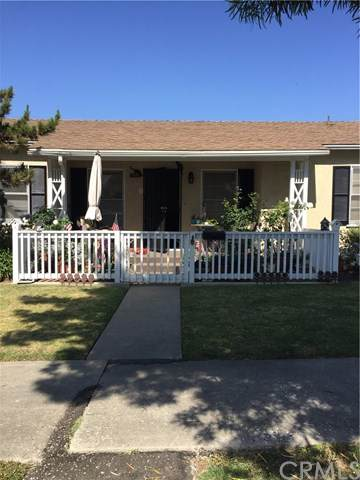 6021 Lewis Avenue, Long Beach, CA 90805 (#OC21074117) :: eXp Realty of California Inc.