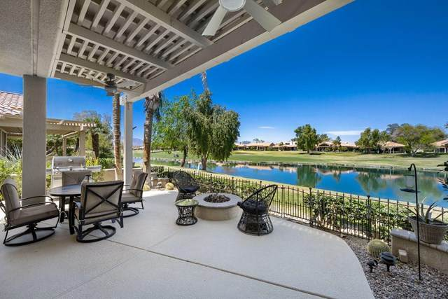 10 Hilton Head Drive, Rancho Mirage, CA 92270 (#219060193DA) :: Crudo & Associates