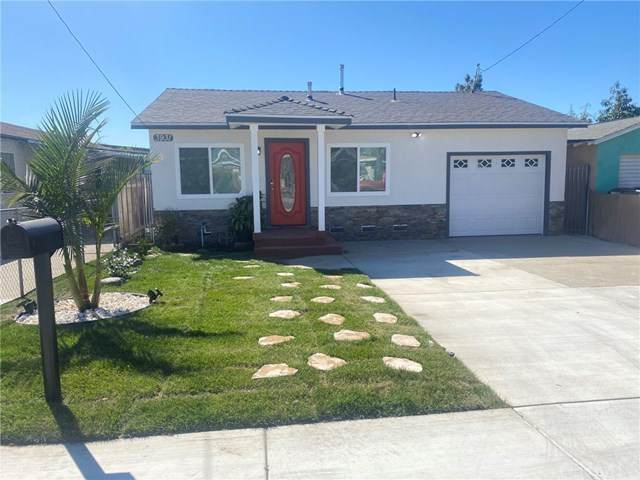3931 E 9th, Pomona, CA 91766 (#SB21069584) :: Koster & Krew Real Estate Group | Keller Williams