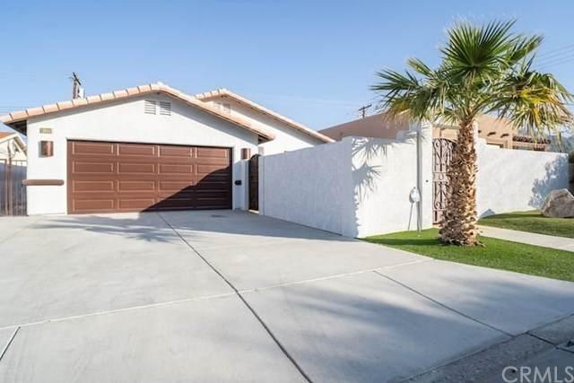 51720 Avenida Obregon, La Quinta, CA 92253 (#SB21074085) :: Koster & Krew Real Estate Group | Keller Williams