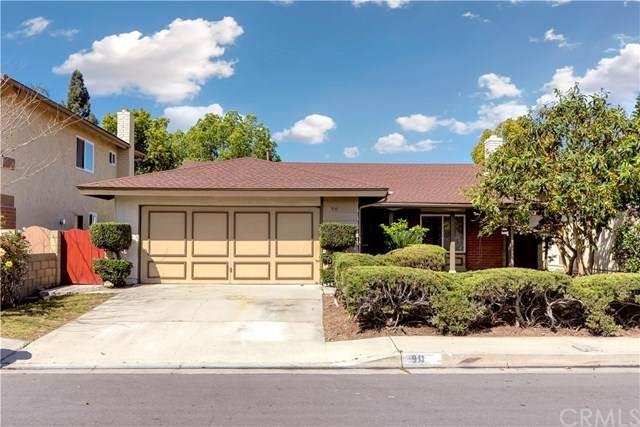 911 S Nordica Street, Anaheim, CA 92806 (#TR21074151) :: Re/Max Top Producers