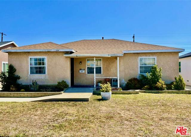 14716 Spinning Avenue, Gardena, CA 90249 (#21716618) :: Wendy Rich-Soto and Associates
