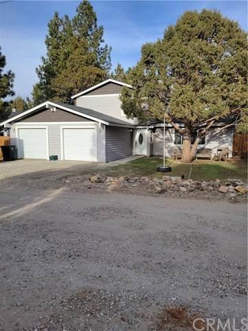 870 Ash Lane, Big Bear, CA 92314 (#EV21074200) :: Koster & Krew Real Estate Group | Keller Williams