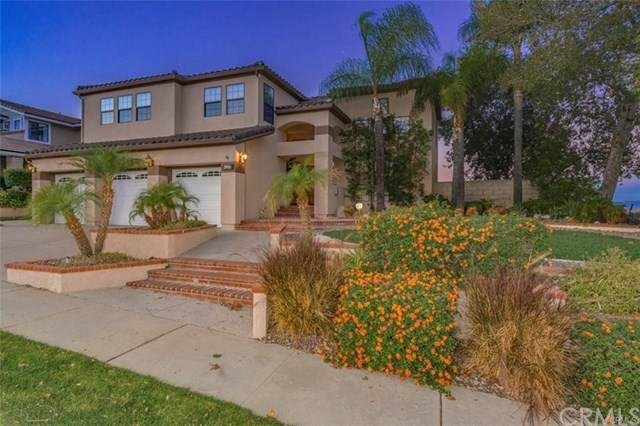 2901 Hidden Hills Way, Corona, CA 92882 (#IG21074181) :: eXp Realty of California Inc.