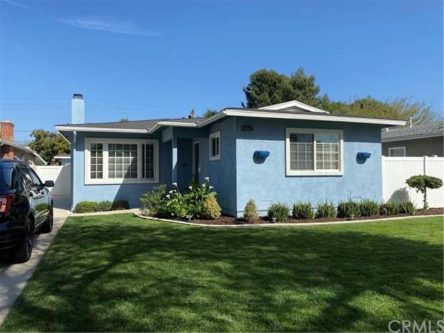 2117 Poinsettia Street, Santa Ana, CA 92706 (#PW21074258) :: Better Living SoCal