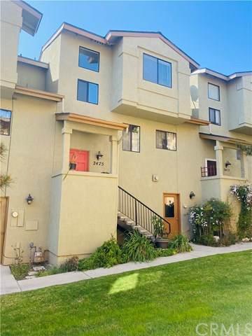 2475 Beach Street, Oceano, CA 93445 (#PI21073648) :: Wendy Rich-Soto and Associates