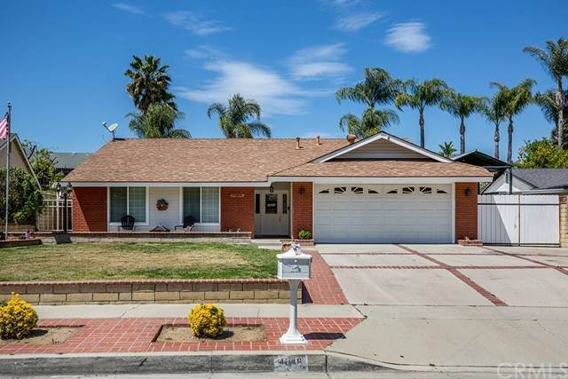 4046 Bayberry Drive, Chino Hills, CA 91709 (#IG21073805) :: Koster & Krew Real Estate Group | Keller Williams