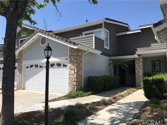 121 Autumn Oaks Lane, Glendora, CA 91741 (#AR21074238) :: Mainstreet Realtors®